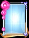 sticker_1381384_8959438
