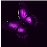 sticker_52930214_20