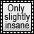 sticker_7684316_30789437