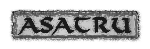 sticker_28572669_47417068