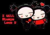 sticker_43269174_24