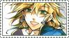 sticker_63923349_45