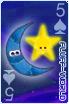 sticker_110168_46739328