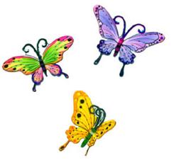 sticker_21634388_46965759