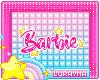 sticker_149568551_124