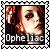 sticker_17829516_33237021