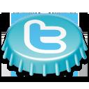 sticker_33401432_46358554