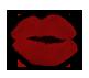 sticker_12997715_42472104