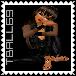 sticker_12458452_47178966