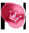 sticker_3699292_47580145