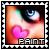 sticker_17829516_33236312