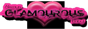 sticker_33257047_47386063