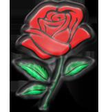 Sticker_14903160_47474002