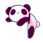 sticker_60664328_6