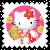 sticker_4066670_47538192