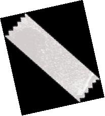 sticker_11567580_23311293