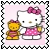sticker_4066670_47538172