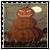 sticker_11849423_22253852