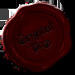 sticker_6816329_36727655