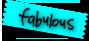 sticker_21098920_47256921