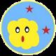 sticker_83692556_14