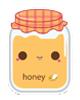 sticker_143897993_80