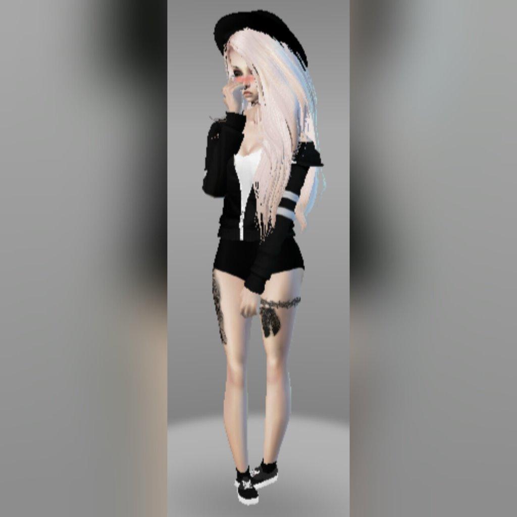Guest_Blackxl