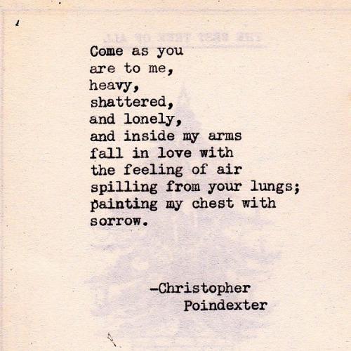 Essay On Romantic Poetry