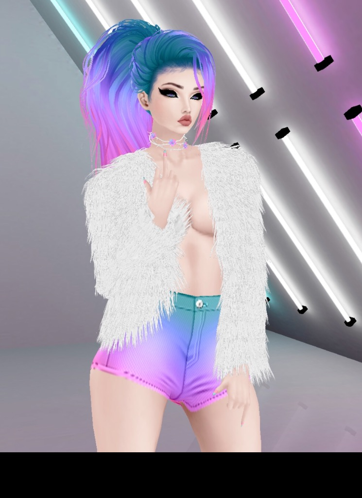 Guest_JayVanity
