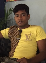 Guest_saiharish
