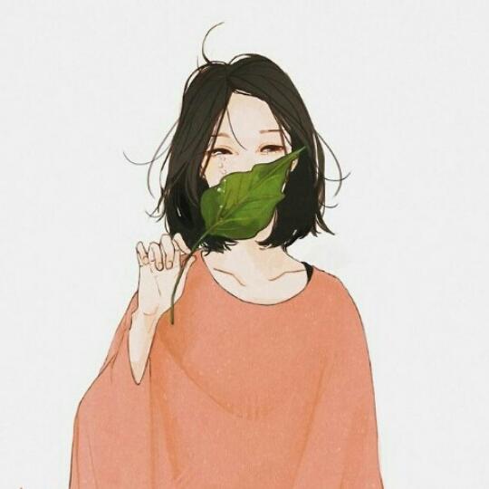 Guest_Minami30