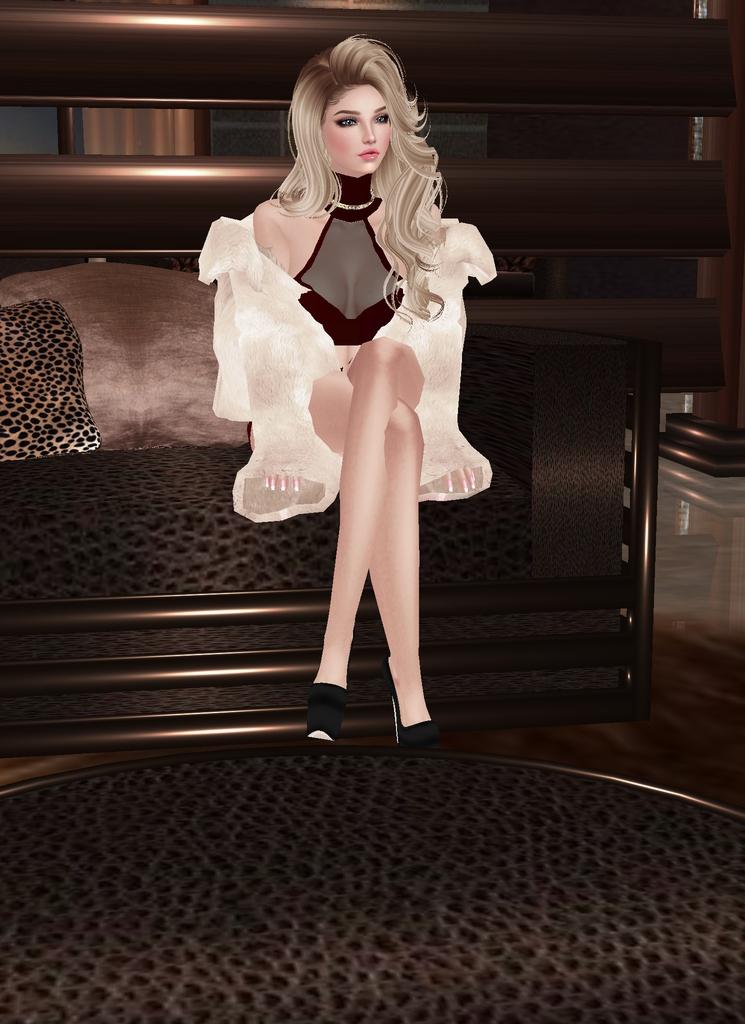 Guest_GoddessMonica