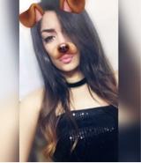 Guest_EmmaBabyGirl6