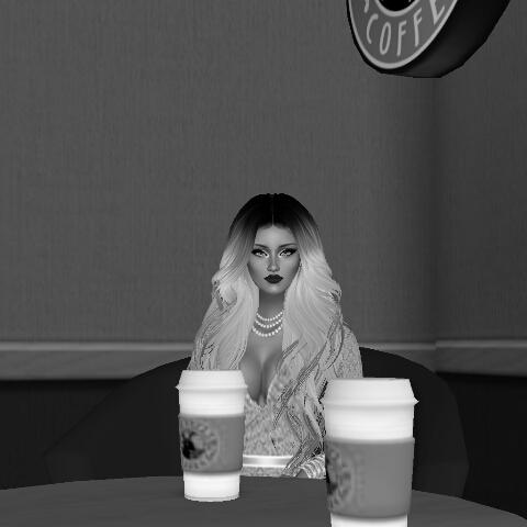 Guest_Beatriz6
