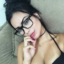 Latina female intercourse