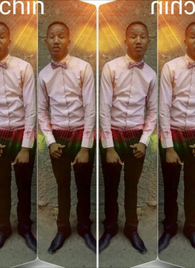 Guest_oshane16