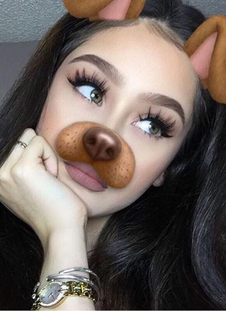 Tumblr selfie ideas for girls