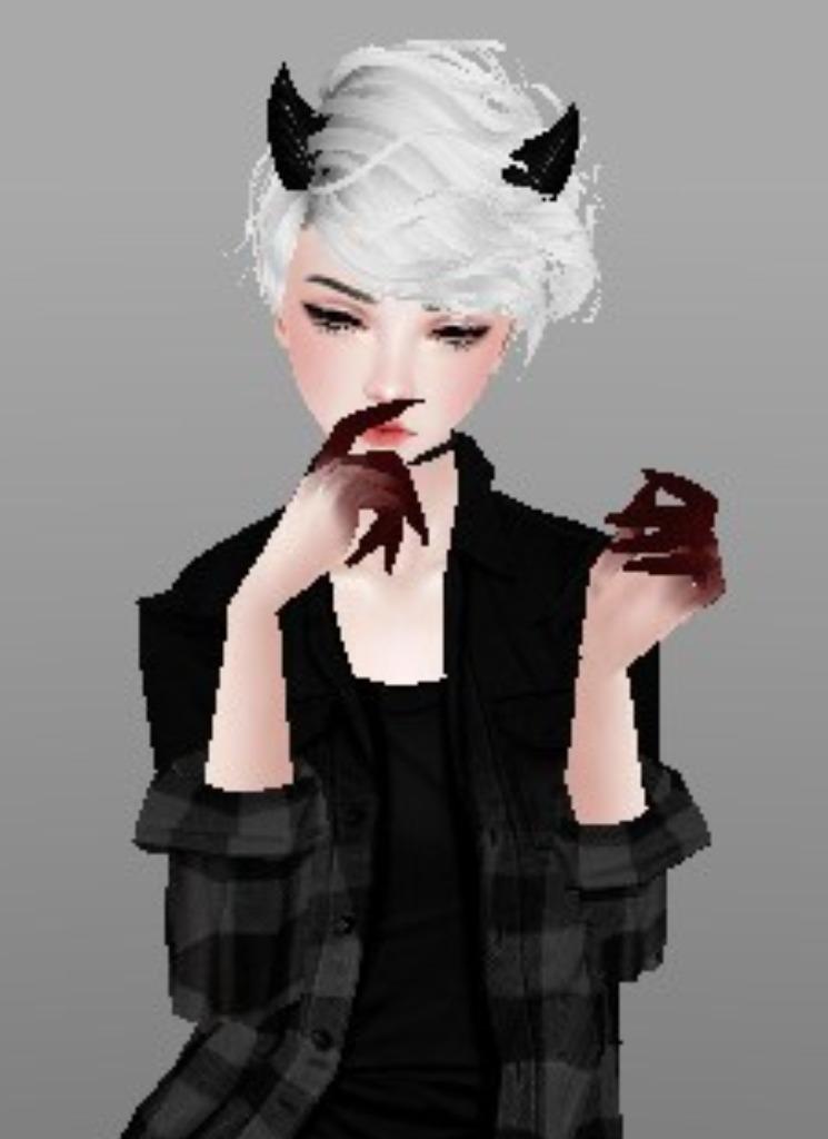 Guest_mischief6