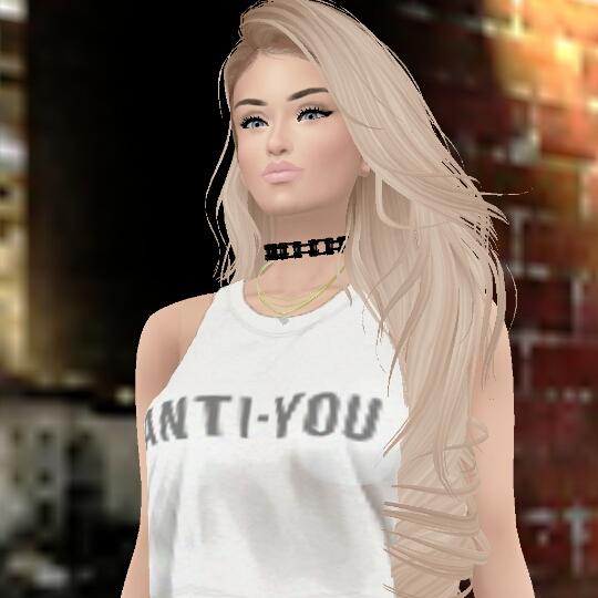 Guest_Myrella120