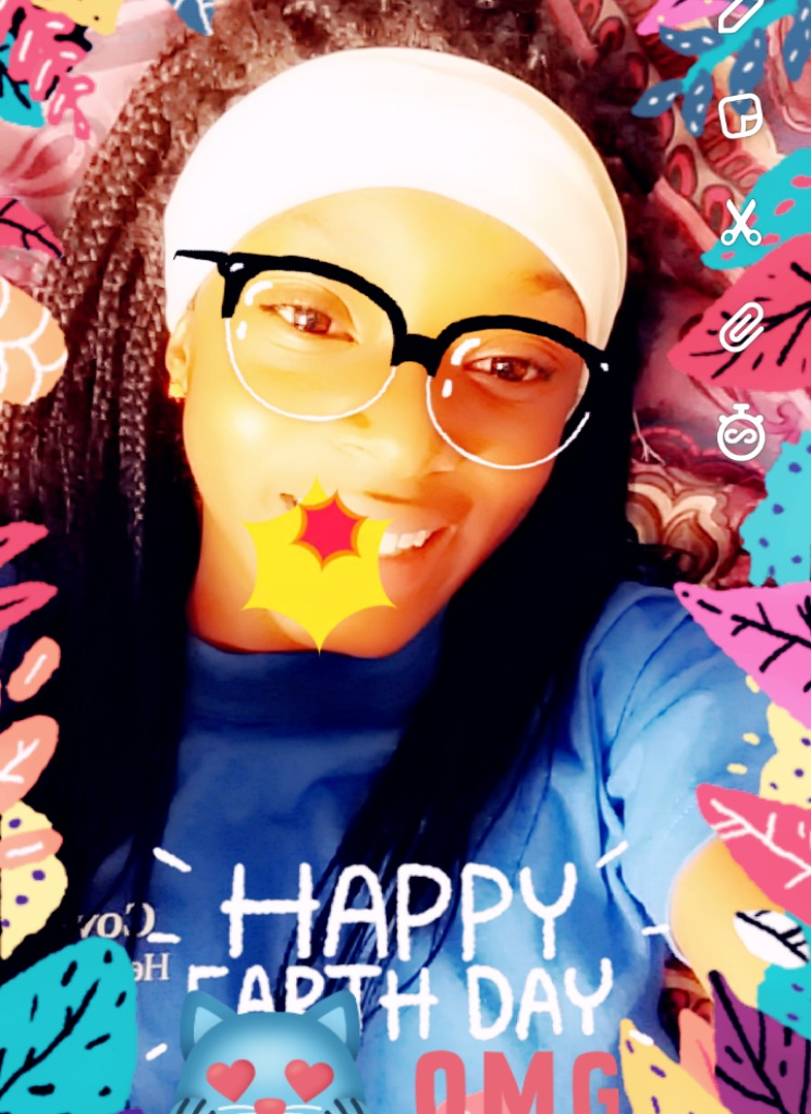 Guest_asiababy60