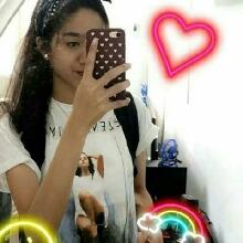 Guest_Hanah185