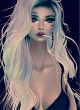 Guest_Torreya1