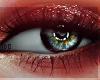 Undying. Side Eye L