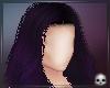 [T69Q] Psylocke Hair