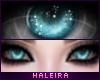⛥ Halefire Eyes V5