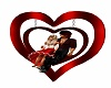 Valentine  Swing 1