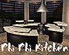 [M] Phi Phi Kitchen