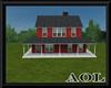 Farm House AddOn