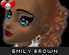 [DL] Emily Brown