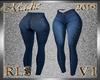 !a Nash Jeans RLS V1